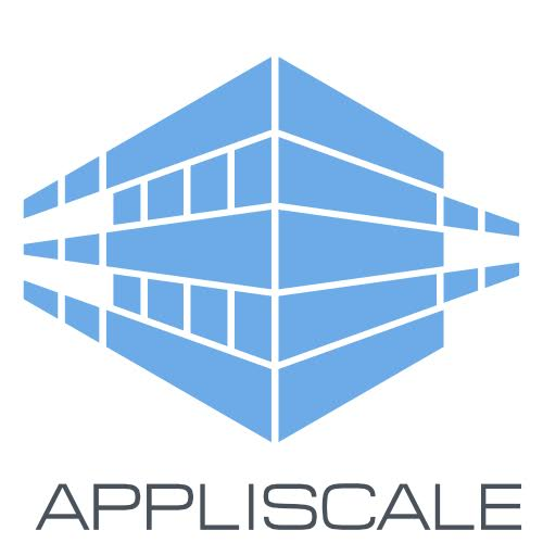 Appliscale